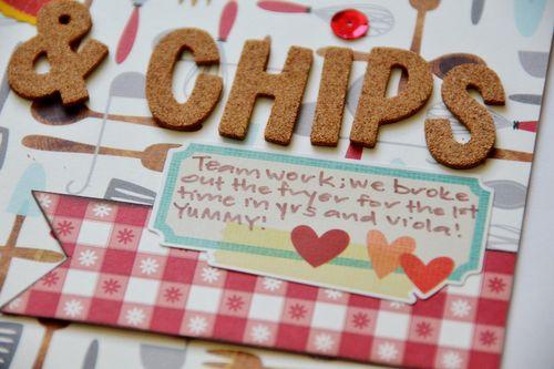 Fish&Chips_Close3_SuzannaLee