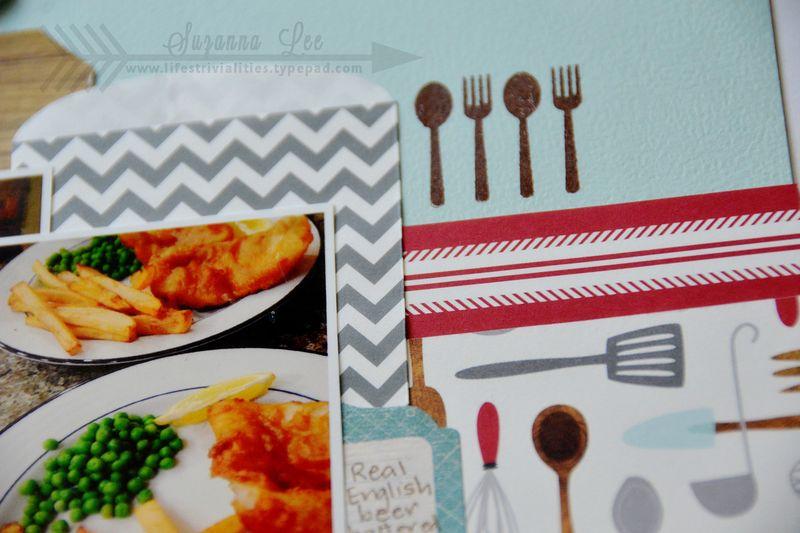 Fish&Chips_Close2_SuzannaLee