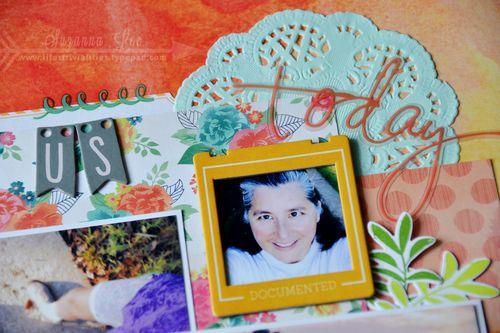 Us_Close3_SeptBlogHop_SuzannaLee