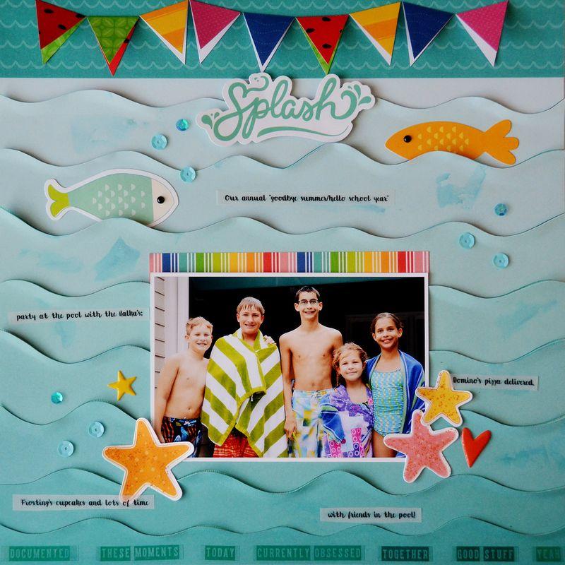 Splash_Pebbles_SuzannaLee