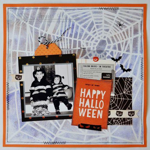 Halloween_eBrush_CratePaper_SuzannaLee