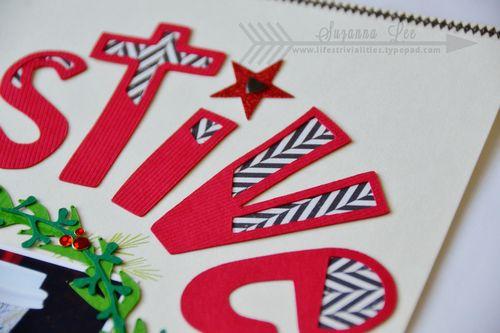 Festive_Close_SuzannaLee
