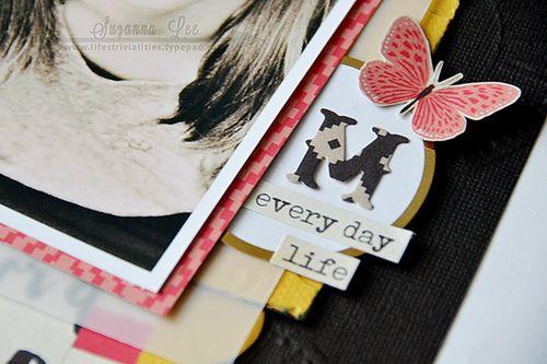 HappyDay_Close3_SuzannaLee