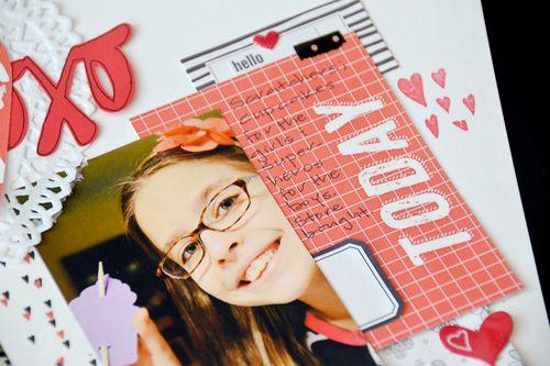 LoveLetters_Close2_FebCD_SuzannaLee
