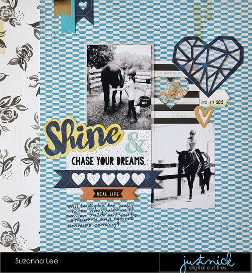 Shine_JustNick&CK_SuzannaLee