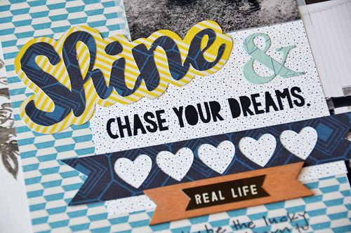 Shine_Close2_JustNick&CK_SuzannaLee