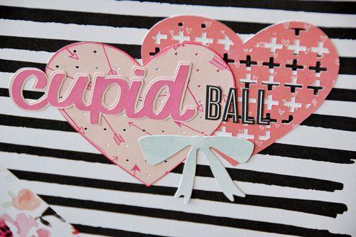CupidBall_Close4_JustNick_SuzannaLee
