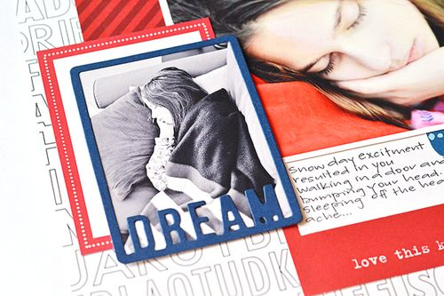 Dream_DreamDieCut_Feb16_Suzanna