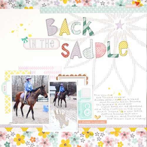 BackInTheSaddle_JustNick_PinkPaislee_SuzannaLee