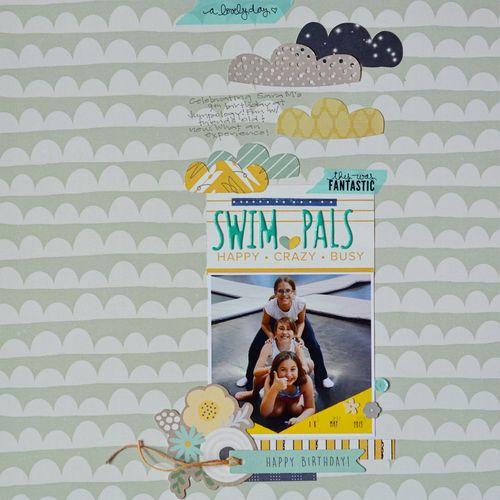 SwimPals_CocoaDaisy_SuzannaLee