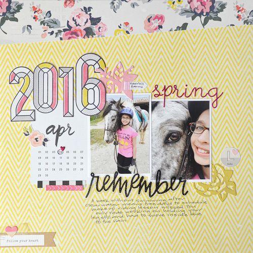 Spring_CratePaper_SuzannaLee