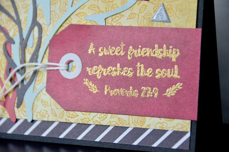 SweetFriendship_TheProjectBin_Close_SuzannaLee