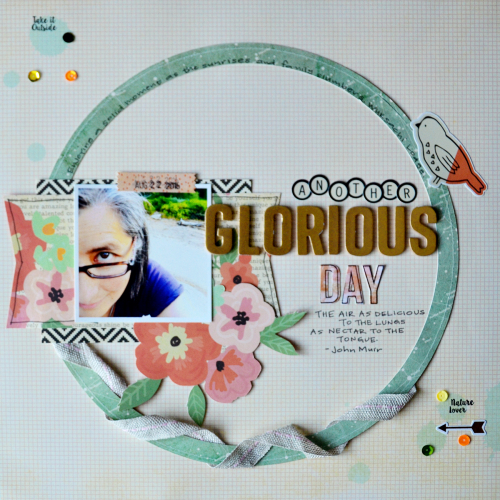 AnotherGloriousDay_Sept16_SuzannaLee
