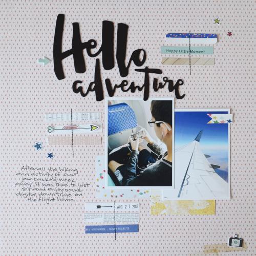 HelloAdventure_Nov16_SuzannaLee