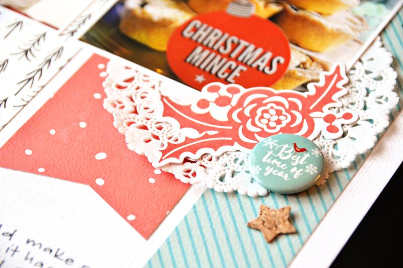 HolidayTradition_CS301_Close_SuzannaLee