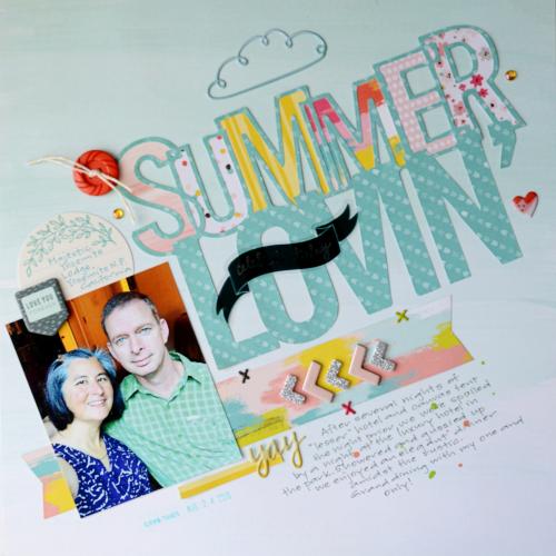 SummerLovin_SuzannaLee