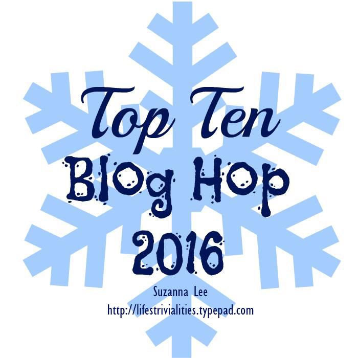 TopTen2016_SuzannaLee