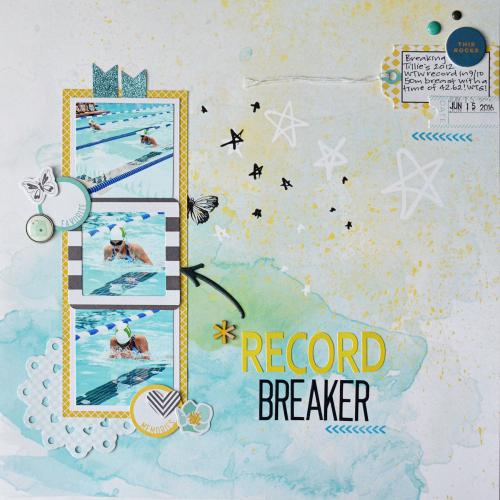 RecordBreaker_July2016_SuzannaLee