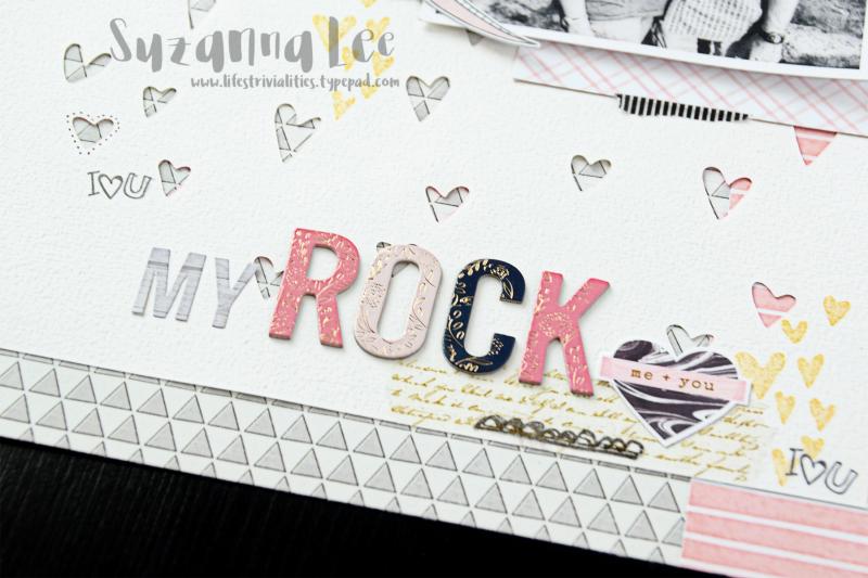 MyRock_JanCD_Close2_SuzannaLee