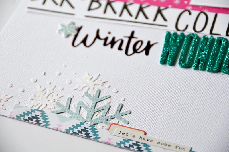 WinterWonderland_Close3_SuzannaLee
