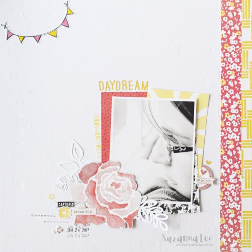Daydream_Feb17CD_SuzannaLee
