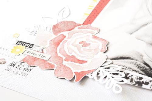 Daydream_Close2_Feb17CD_SuzannaLee