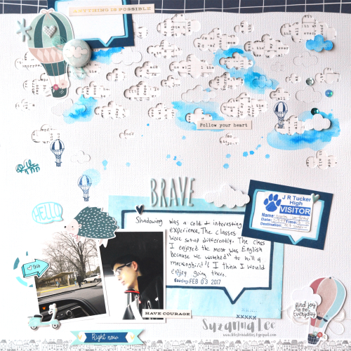 Brave_Feb17CD_SuzannaLee