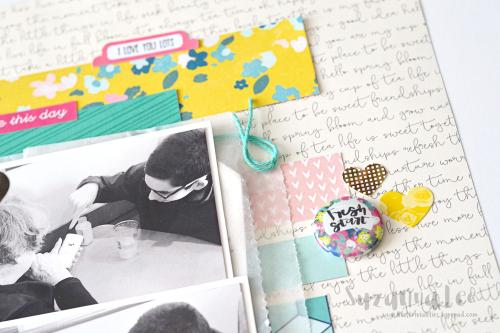 FreshStart_March17CD_SketchCh_Close2_SuzannaLee