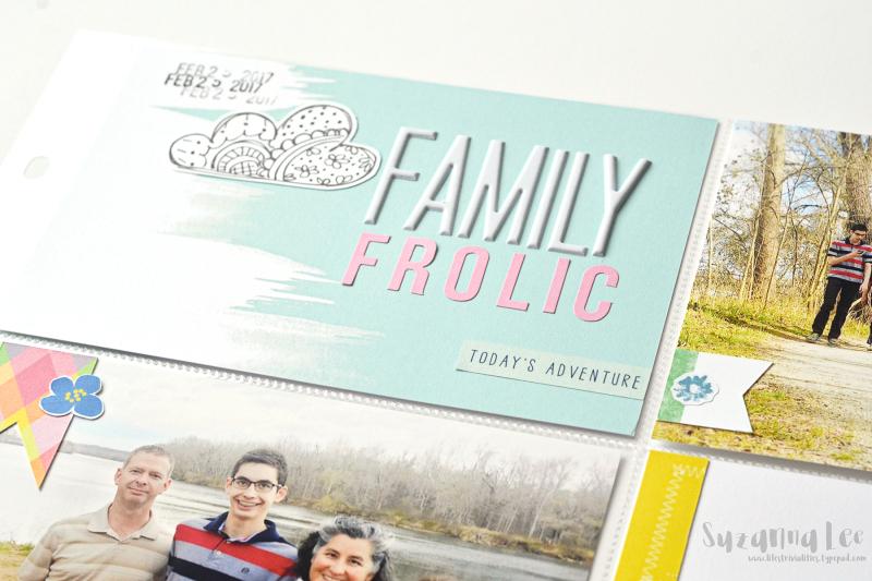 FamilyFrolic_Mar17_Close_SuzannaLee