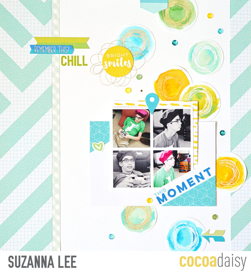 Chill_Apr17CD_Stamping_SuzannaLee