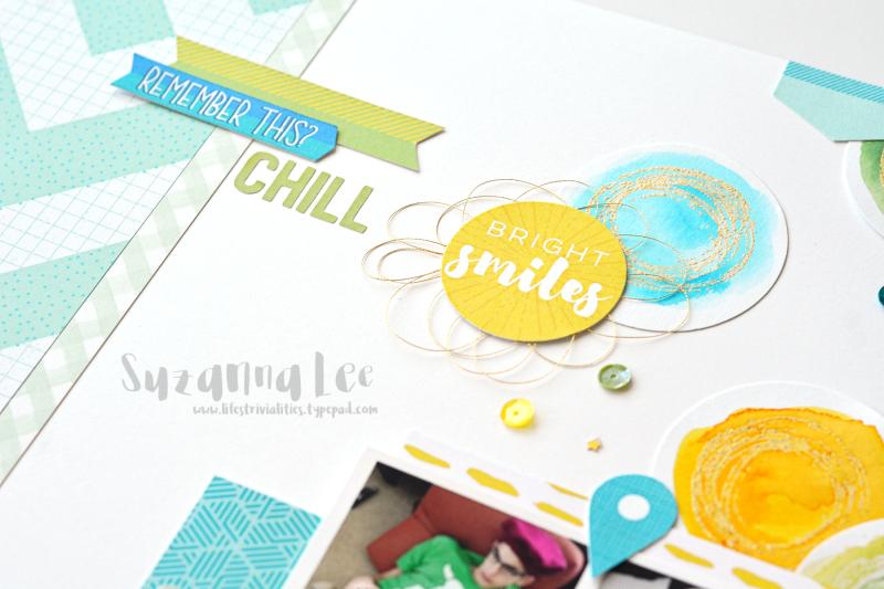 Chill_Apr17CD_Close3_SuzannaLee