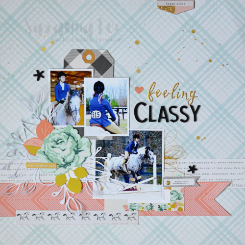FeelingClassy_YTScrapLift_SuzannaLee