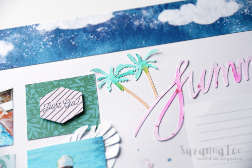 SummerSwim_May17Sketch_Close2_SuzannaLee