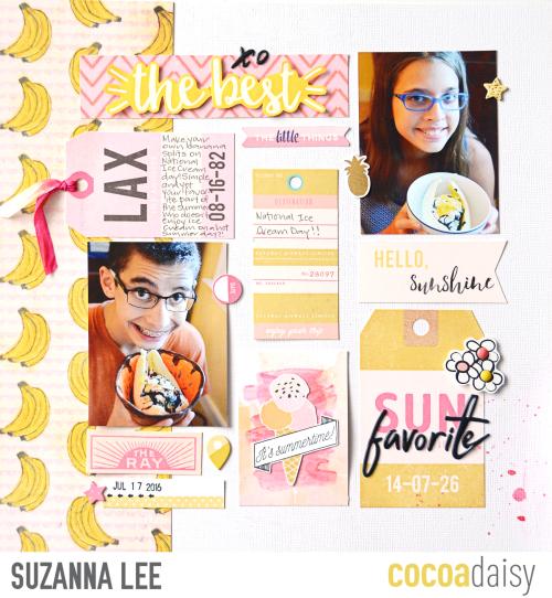 Favorite_17MayCD_DesCh_SuzannaLee