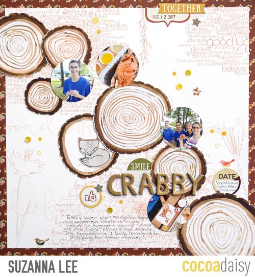 Crabby_!7SepCD_SuzannaLee