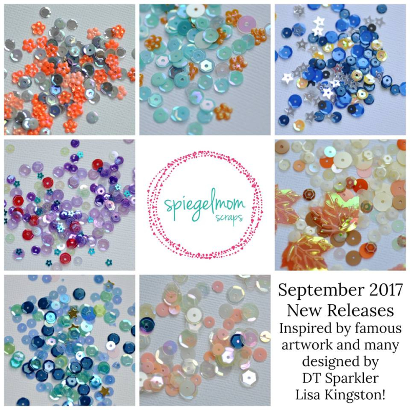 Sept2017 Fall Releases