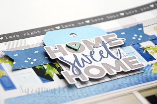 HomeSweetHome_Summer_Close2_SuzannaLee