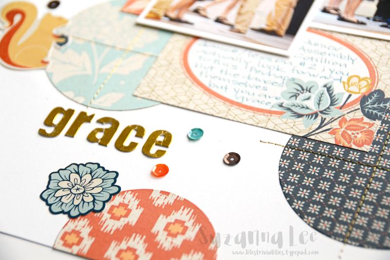 Grace_Close3_SuzannaLee
