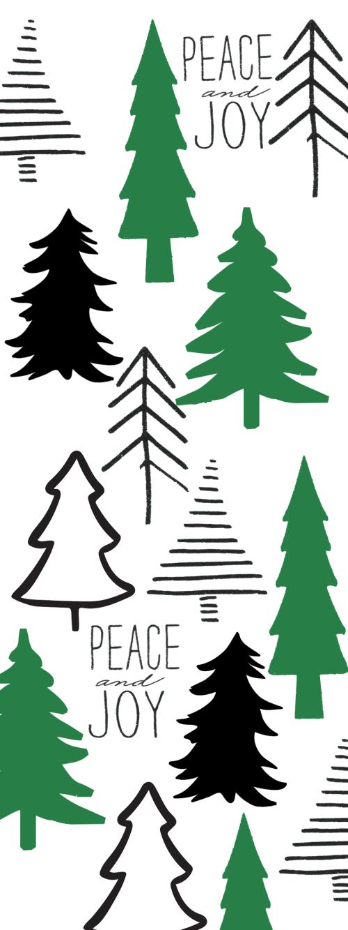 Tree3x8_DecDaily_SuzannaLee