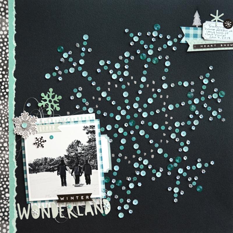 WinterWonderland_SuzannaLee