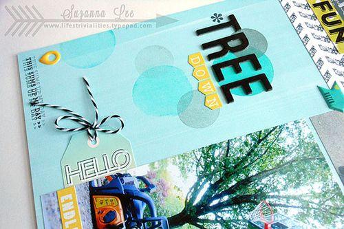 TreeDown_Close2_SuzannaLee