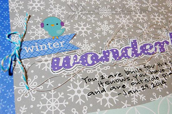 WinterWonderland_Doodlebug_Close3_SuzannaLee
