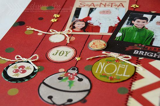 ChristmasSketchBook_Close_SuzannaLee