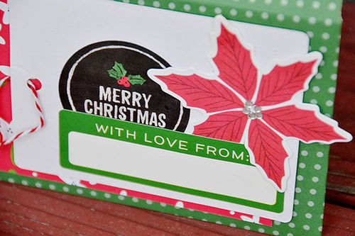 December_GiftCards_Green_SuzannaLee