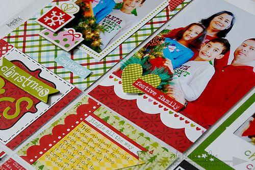ChristmasPics_BellaBlvd_Pocket_Close2_SuzannaLee