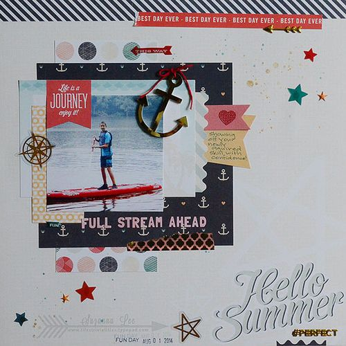 Full-Stream-Ahead_SuzannaLee