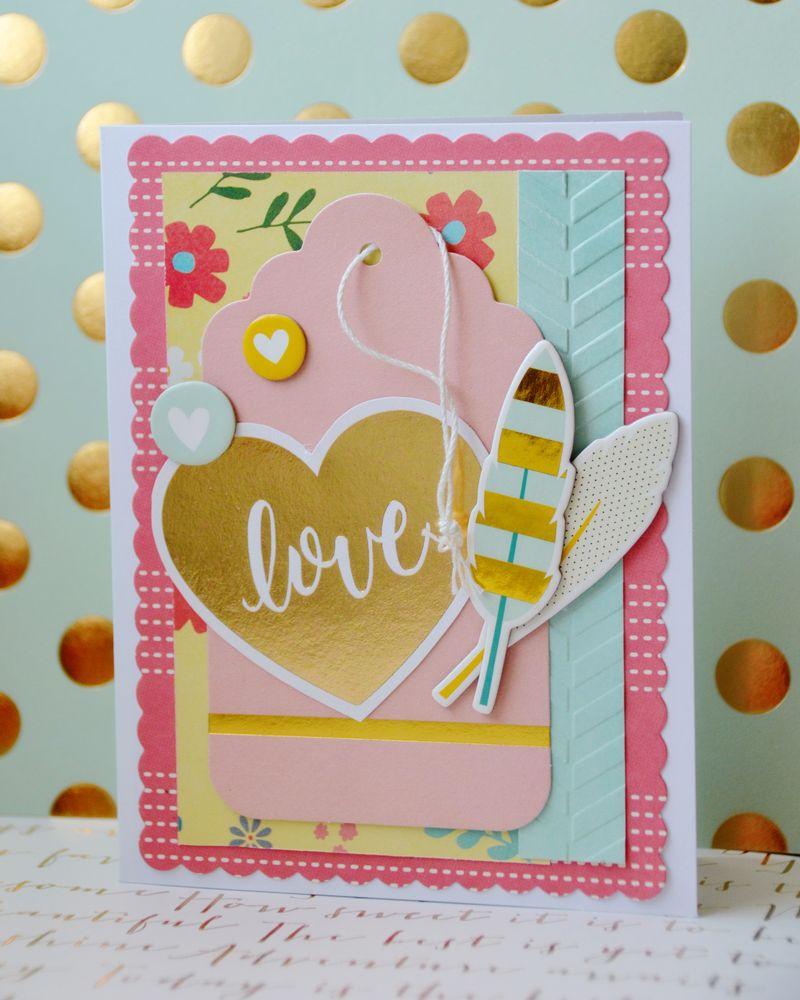 LoveCard_PaperCamelliaGuest_SuzannaLee