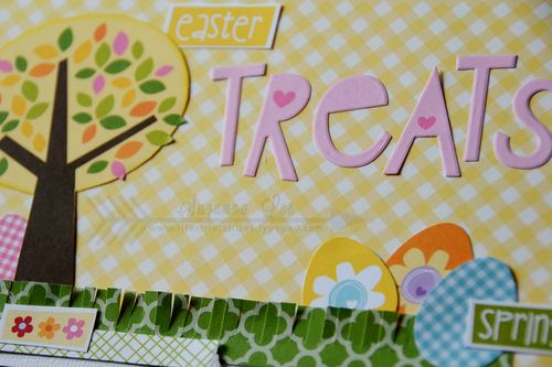 EasterTreats_Close2_EchoPark_BellaBlvd_SuzannaLee