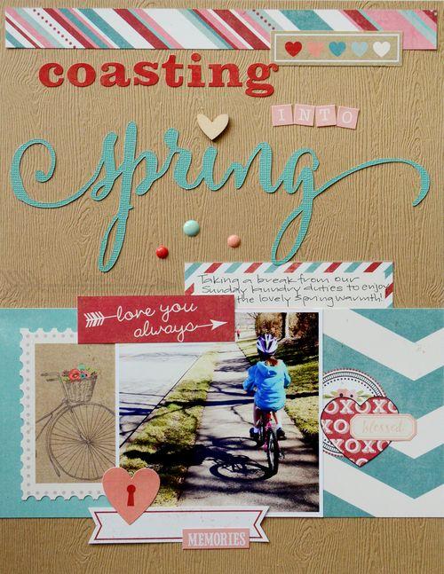 CoastingIntoSpring_SuzannaLee