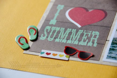 SummerPaddle_SimpleStories_Close2_SuzannaLee